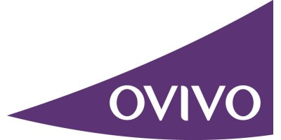 Ovivo USA LLC