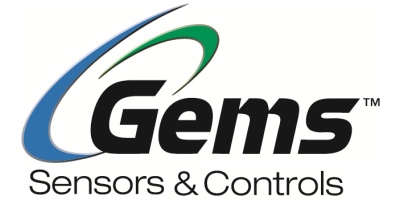 Gems Sensors & Controls, Inc.