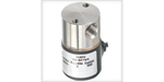 Gems - Model A Series - Solenoid Valve