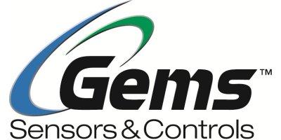 Gems Sensors, Inc.