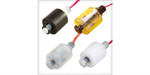 Gems - Model LS-3 Series - Single-Point Level Switch
