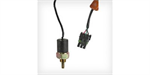Gems - Model PDTF Series - Temperature Sensors