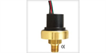 Gems - Model PS11 Series - Low Pressure Switch