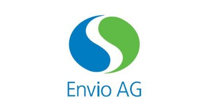 Envio Recycling GmbH & Co. KG