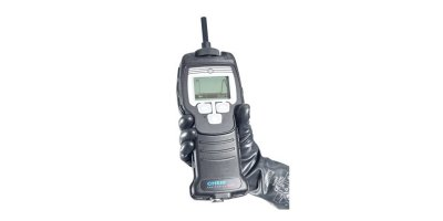 Environics - Model ChemPro100i - Handheld Chemical Detector for CWA and TIC Detection