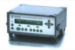 1314/1412 Photoacoustic Analyzer