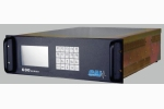 Model 650 - Chemiluminescent NO/NOx & Paramagnetic Oxygen Analyzerr