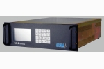 Model 600 CLD  - Chemiluminescence Analyzers