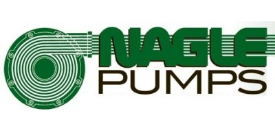 Nagle Pumps, Inc.