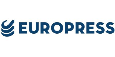 Europress Group Oy