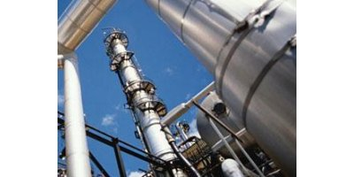 Measurement of hydrogen in fuels for oil & gas industry - Oil, Gas & Refineries