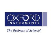 Andor Technology joins Oxford Instruments to drive growth