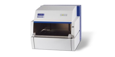 Oxford MicroSpot - Model MAXXI 5 - Benchtop Analysers for Metal Finishing