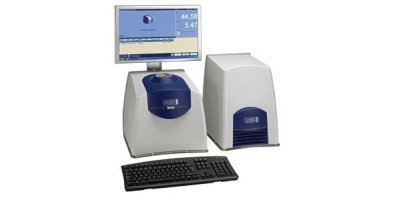Oxford Instruments - Model MQC - Benchtop NMR Analyser