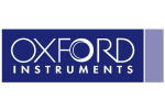 Oxford Instruments - Model X-MET8000 - Precious Metals And Jewellery Analysis