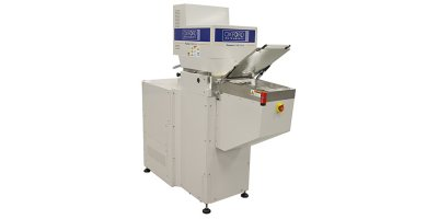 Oxford Cobra - Highly Configurable Inductively Coupled Plasma (ICP) Etching Systems