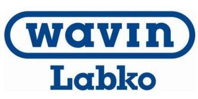 Wavin-Labko Ltd