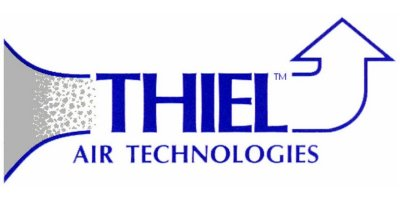 Thiel Air Technologies