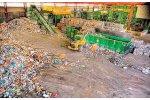 Bollegraaf - Drumfeeder Waste Paper Sorting System