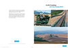 PF300 - Bulk Materials Handling Equipment - Fully-Mobile Crushing Plants – Brochure