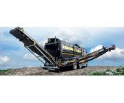 Tana brings the smartest recycling machinery to IFAT
