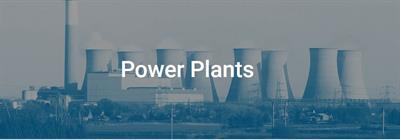 Gas analyzers and monitoring systems for Power plants