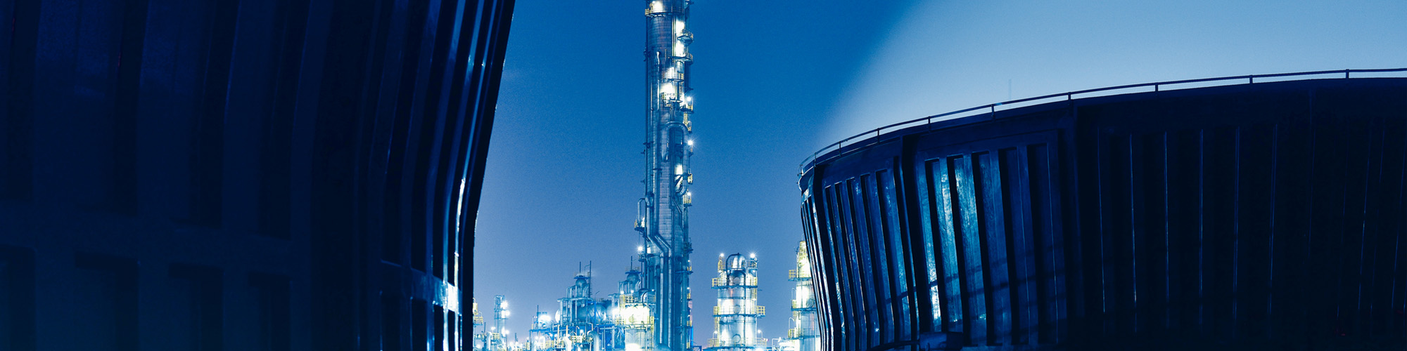 Gas analyzers and monitoring systems for Compliance measurements - Monitoring and Testing - Air Monitoring and Testing