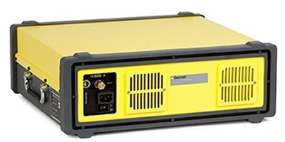 Gasmet - Model DX4015 - Portable FTIR Gas Analyzer for Ambient Air Analysis