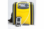 Gasmet - DX4040 - Portable Ambient Air Analyzer