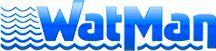 Watman Ltd.