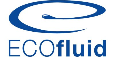 Ecofluid Systems Inc.