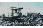 Waste processing for the waste industry