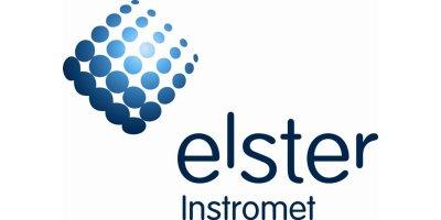 Elster-Instromet