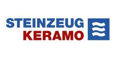 STEINZEUG KERAMO N.V.