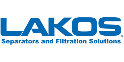 LAKOS Separators and Filtration Solutions -  a Lindsay Company