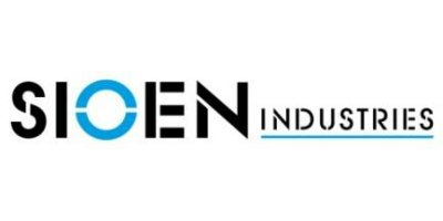 SIOEN Industries nv