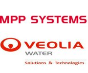 Veolia's innovative MPPE water treatment technology for Ichthys LNG Project