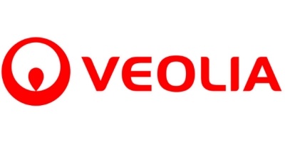 Veolia Water Technologies Techno Center Netherlands B.V. - MPP Systems