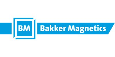 Bakker Magnetics B.V.