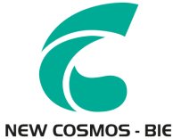 New Cosmos Electric Co., Ltd