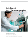 Intelligent Ion Chromatography