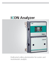 ICON000010 Analyzer
