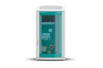 Metrohm - Model 930 Compact IC Flex - Versatile Ion Chromatograp System