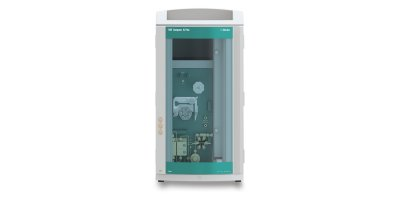 Metrohm - Model 930 Compact IC Flex - Ion Chromatograph