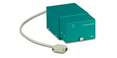 Metrohm - Model IC - Compact and Intelligent Amperometric Detector