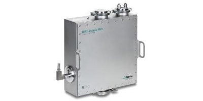 Metrohm - Model Pro - NIRS Process Analyzer System