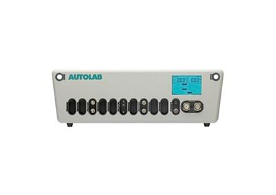 Metrohm - Model PGSTAT302F - Autolab Range of Electrochemical Instruments