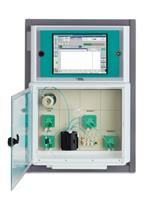 Metrohm - Model A252035020 - 2035 Process Analyzer for Photometric Measurements