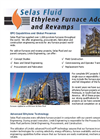 Ethylene Add-Ons And Revamps Brochure