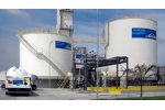 Linde - Packaged Air Separation Plants